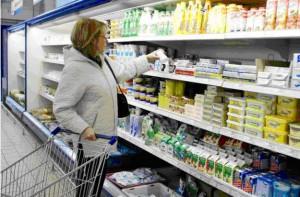 Супермаркет Дикси: акции, каталог, скидки, сервис