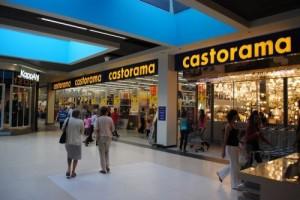 magazin-castopama-katalog