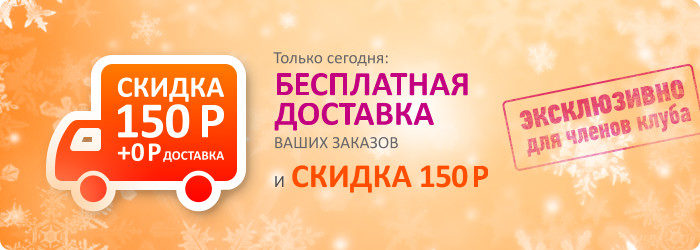 mnogoru_5-days-car
