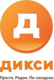 dinidi_logo