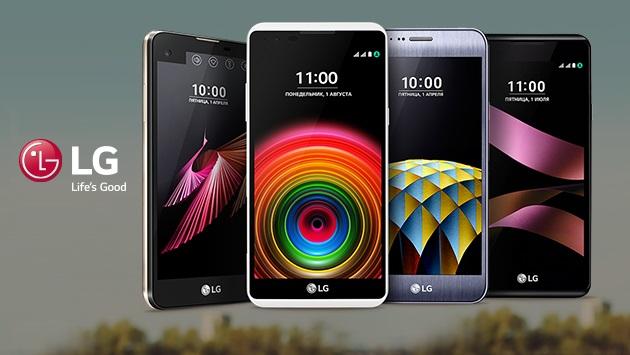 i-can-lg-smartphone